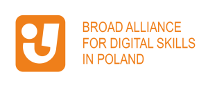 Broad Alliance for digital skills in Poland