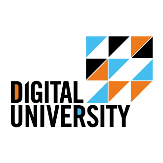 Fundacja Digital University