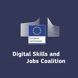 digital_skills_and_jobs_coalition_logo_negative_square